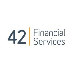 42 Financial Services
