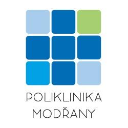 CODUM Poliklinika Modřany