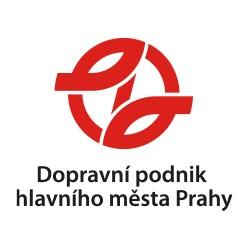 Dopravní podnik Hlavního města Prahy