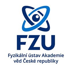 Fyzikální ústav AV ČR (ELI HILASE)