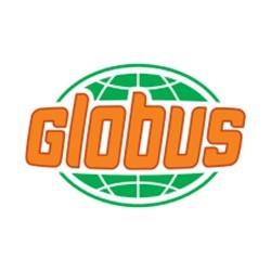 Globus ČR