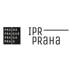 Institut plánování a rozvoje hlavního města Prahy