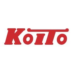 KOITO Czech