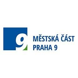 Městská část Praha 9