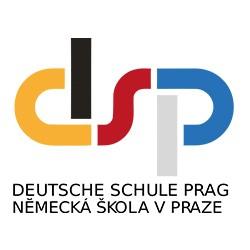 Německá škola v Praze