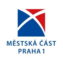 Úřad městské částí Praha 1