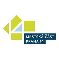 Úřad městské částí Praha 14