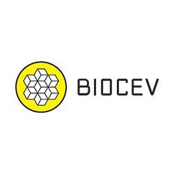 Ústav Molekulární Genetiky a BIOCEV