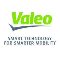 Valeo Group Czech