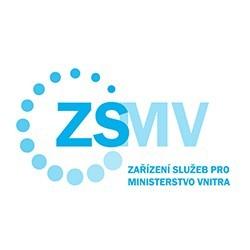 Zařízení služeb Ministerstva Vnitra
