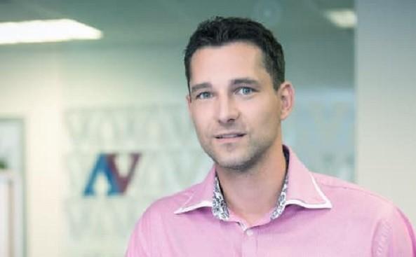 Tomáš Myslivec technickým ředitelem TOTAL SERVICE a.s.