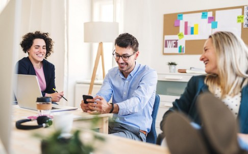 CSIRT tým TOTAL SERVICE se stal součástí sítě Trusted Introducer