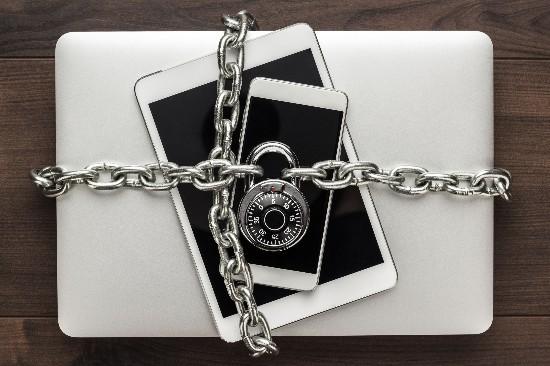 Data Loss Prevention – Jaká je cena uniklých dat