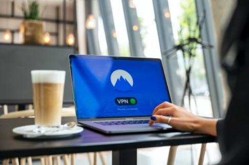 HPE Aruba jako řešení pro bezproblémovou firemní Wi-Fi