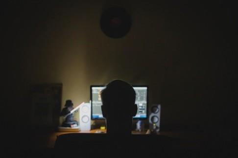 Malware: co to je a jak se proti němu bránit
