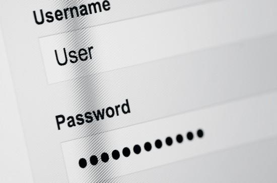 MITM: Předejděte krádeži peněz, dat či soukromých informací