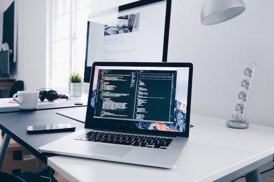Pohlídejte si aktualizace softwaru ve firmě