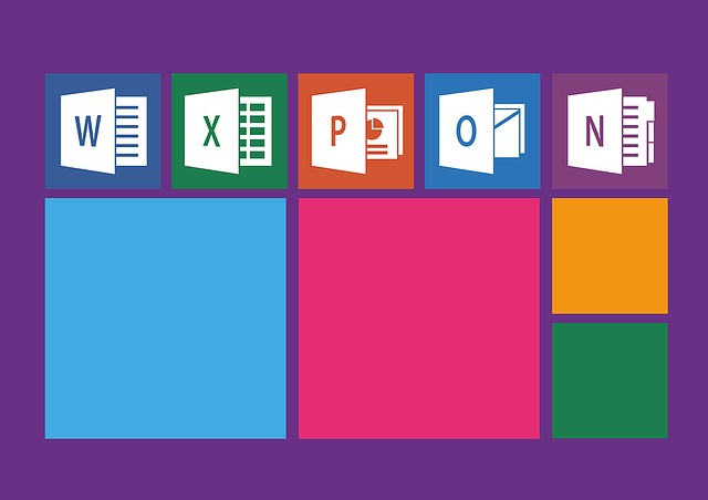 Proč a jak zálohovat Microsoft 365?