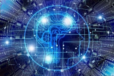 SOC: Kybernetická bezpečnost na míru