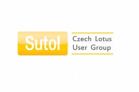SUTOL Café Online